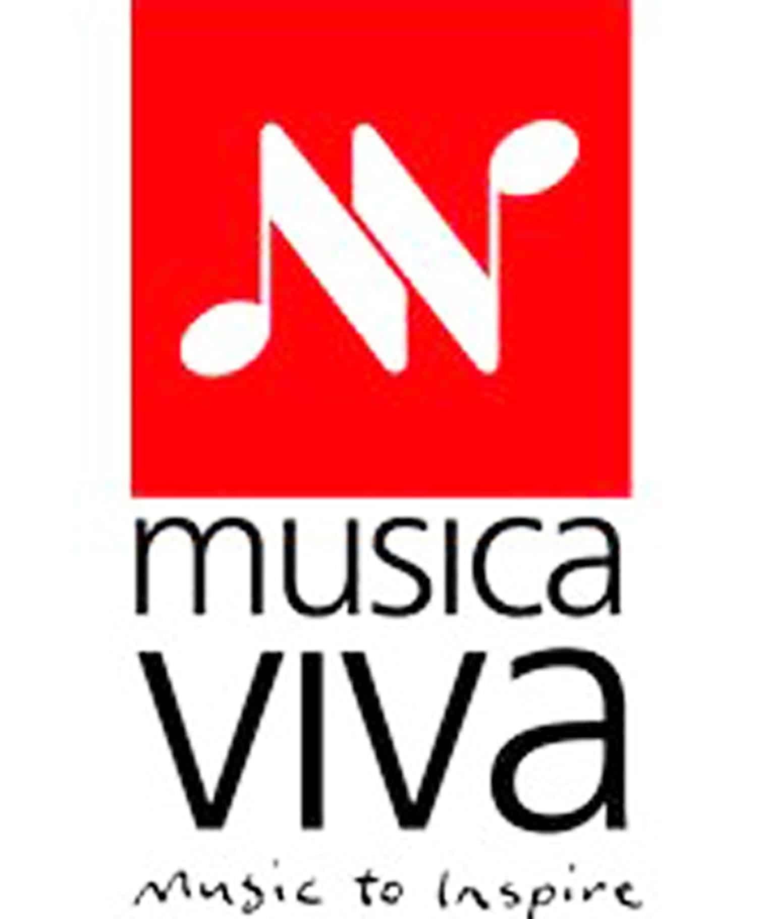 MusicaViva LOGO-1