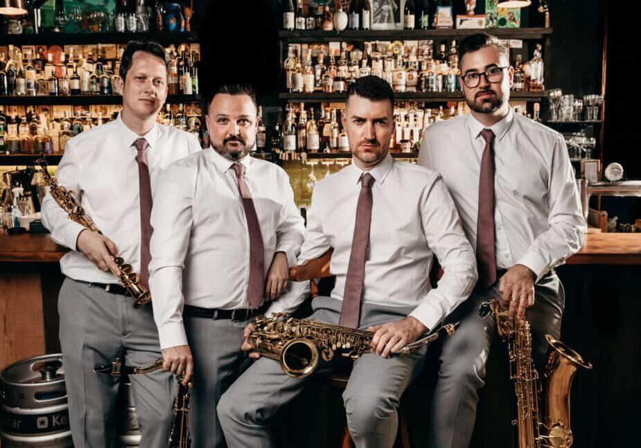 9-NEXAS Quartet-2